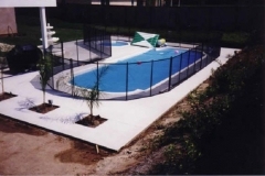 childguard-pool-fencing-do-it-yourself