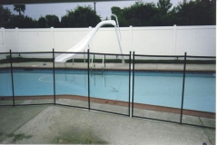 do-it-yourself-pool-fence