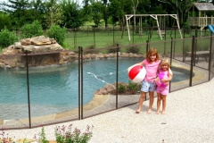 pool-fence-child-safe