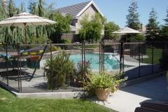 pool-with-backyard