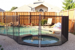 spa-fence-removable-diy
