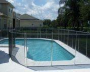 Pool Safety Inground