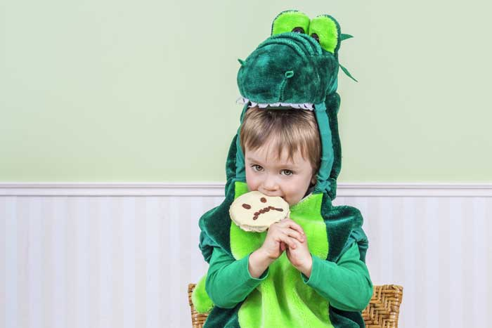 halloween toddler safety tips