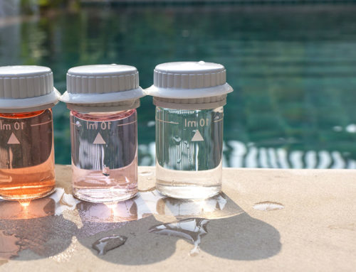 Pros and Cons Salt, Chlorine And Natural Pool Waters