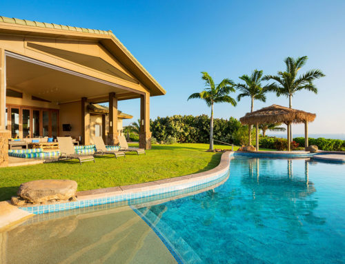 Pros And Cons Of Building A New Swimming Pool
