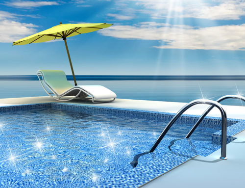 What To Look For In An Expert Pool Installer