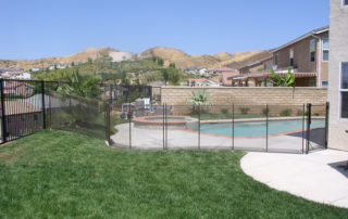 pool-fence-requirements-sacramento