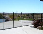 mesh-childguard-fence-pool-large