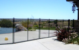 mesh-childguard-fence-pool-large