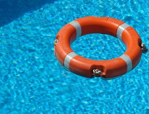 How To Make Your Pool Safe?