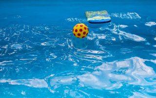 7 DIY Swimming Pool Maintenance Hacks (Childguard)