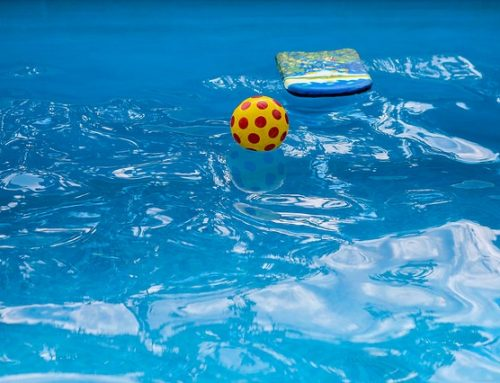 7 DIY Swimming Pool Maintenance Hacks for a Perfect Pool