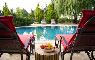 Chlorine or Salt Water Pool Pros And Cons (Childguard) - Copy