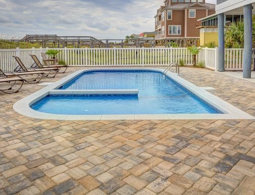 All You Need to Know About Pool Remodeling