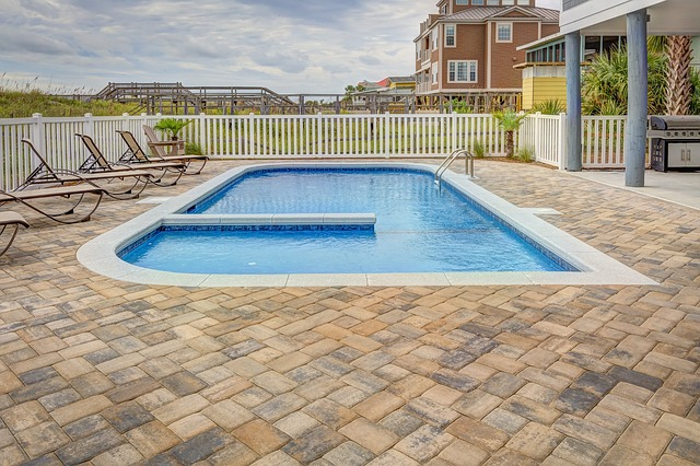 (Childguard) Common Mistakes When Remodeling Your Pool