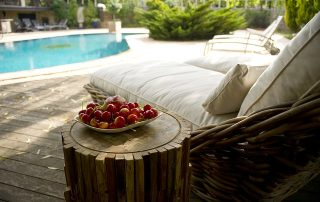 How To Build Your Dream Pool Cheap