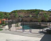 (Childguard) How to choose a Pool Fence