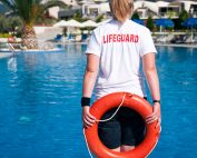 (Childguard) The Ultimate Water Safety Guide
