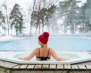 Childguard-How-to-Heat-Your-Pool-in-the-Winter