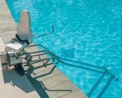 Childguard-Making-Your-Pool-Handicap-Accessible