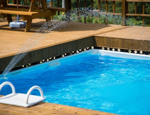 How To Heat Swimming Pool Quickly?