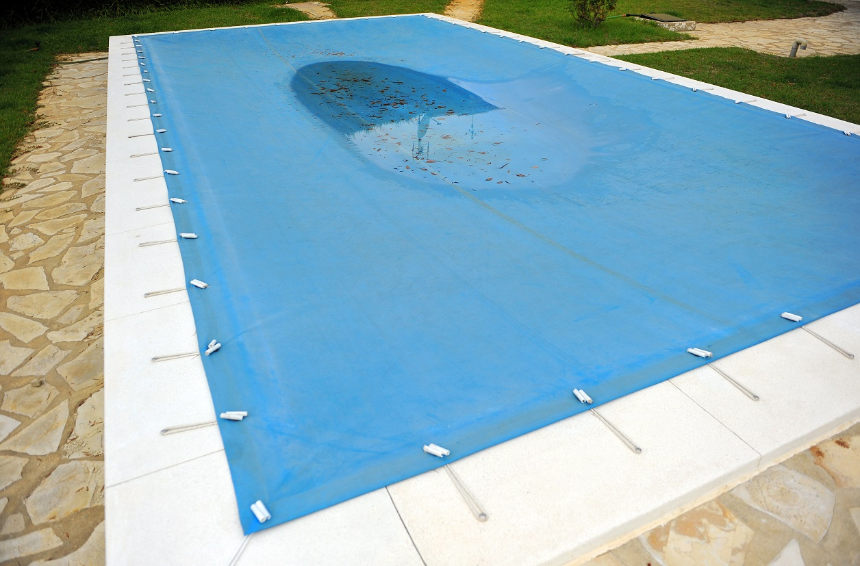 Childguard-the-best-pool-covers-for-winter