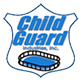 ChildGuard DIY Pool Fence Logo