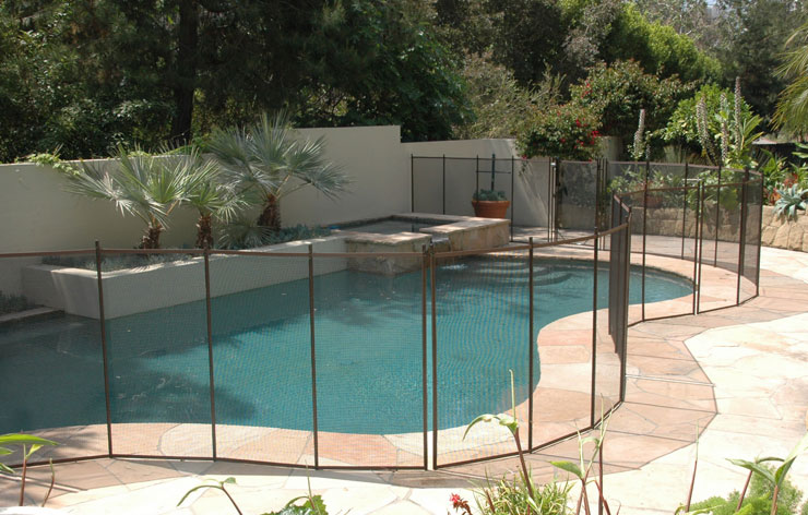 Why You Must Have a Pool Fence