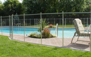 (Childguard) Do I Get Professional Installation or DIY For My Pool Fence?