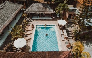 (Childguard) How Much Does It Cost To Build And Maintain A Pool in 2021